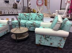 #New #RealtreeXtra Colors Furniture. Check out here.