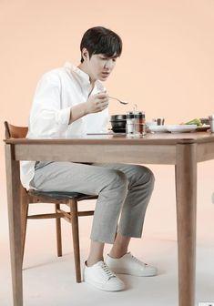 Oh my heart Le Min Hoo, Heo Joon Jae, Korean Drama Songs, Lee Min Ho Photos, Oh My Heart, New Actors, Blockbuster Movies, Park Shin Hye, Boys Over Flowers