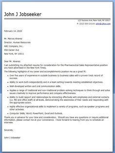 popular dissertation proposal ghostwriter website