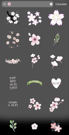 Instagram Blog, Instagram Emoji, Instagram Editing Apps, Iphone Instagram, Ideas For Instagram Photos, Creative Instagram Photo Ideas, Instagram Story Ideas, Instagram Quotes, Roses Photography