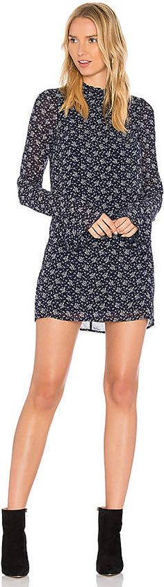 08a1e6c08 7 melhores imagens de moda | Roupas, Moda feminina e Moldes de roupas