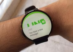 Daily Tech: Moto 360 smartwatch review: Adding convenience