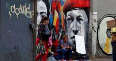 ¡MISERIA SOCIALISTA! El caso de Venezuela es el más urgente y el más desgarrador