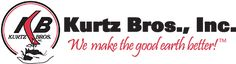 Kurtz Bros., Inc. is a family-owned and operated bulk material management company headquartered in Cleveland, Ohio. Established in 1948, Kurtz Bros., Inc. has grown its business from manufactured soil distribution into a multi-faceted industry leader. With over 65 years of experience, Kurtz Bros., Inc. is a pioneer in caring for Ohio's environment and natural resources.