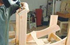 bear chair original terasse pinterest. Black Bedroom Furniture Sets. Home Design Ideas