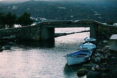Crete- Greece