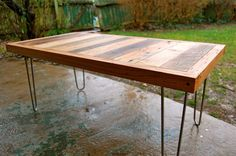 Reclaimed Barn Wood. Unnamed Artisan Posted Photo To TRI CITIES TN  Craigslist.