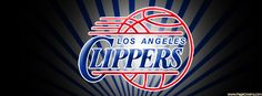 Free Download Los Angeles Clippers Desktop Wallpaper Free 25318 ...