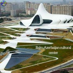 Compare Cheap rates to Baku, Azerbaijan!   #travel #tour #azerbaijan #europe