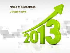 http://www.pptstar.com/powerpoint/template/2013-growth/ 2013 Growth Presentation Template