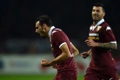 Torino FC v Genoa CFC - Serie A - Pictures - Zimbio
