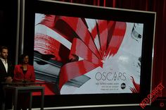 Recap of the Oscar Nominations Announcement, Voting and Complete List Plus Photos and Video #Oscars #OscarNoms #AwardSeason http://www.redcarpetreporttv.com/2015/01/15/recap-of-the-oscar-nominations-announcement-voting-and-complete-list-plus-photos-and-video-oscars-oscarnoms-awardseason/