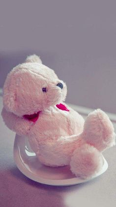 Pink teddy live wallpaper free android app playslack pink pink wallpaper bear wallpaper live wallpapers hd backgrounds teddy bears user interface color desktop software thecheapjerseys Image collections