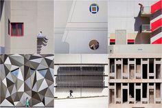 Serge Najjar e a arquitectura de Beirute   P3
