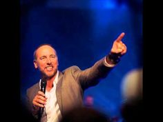 Fighting For the Faith - Chris Rosebrough - Sermon Review - Momentum Attracts by Brian Houston - YouTube