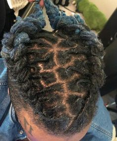 Gonna Braids Ideas gonna attempt this style of jahs hair tmrw any advice i Gonna Braids. Here is Gonna Braids Ideas for you. Gonna Braids this is gonna be my summer beach hair natural hair. Dreadlock Hairstyles For Men, Black Men Hairstyles, Braided Hairstyles, Cool Hairstyles, Teenage Hairstyles, Dreadlocks Men, Miss X, X Picture, Dreads Styles