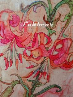 Lakbear has shared 1 photo with you! Paintings, Photos, Art, Ideas, Landscape Paintings, Body Paint, Flowers, Art Background, Pictures