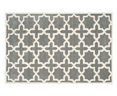 cavani probest ck mosaik fliesen marokkanische waschbecken fliesen und armaturen buntes. Black Bedroom Furniture Sets. Home Design Ideas