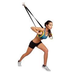 Chollo en Amazon España: Cinturón de tonificación para fitness Body Sculpture Total Body por solo 29,26€ (un 32% de descuento sobre el PVR y precio mínimo)