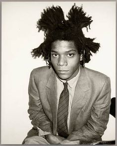 Resultado de imágenes de Google para http://aaaaarte.com/img/2010/12/Jean-Michel-Basquiat_diaporama_full.jpg
