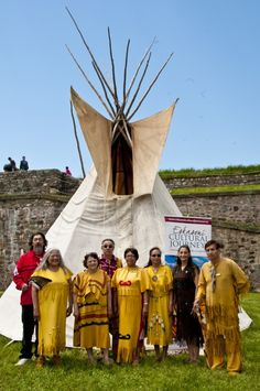Fortress of Louisbourg - Yahoo Canada Image Search Results Canada Images, Opera House, Image Search, Travel, Viajes, Destinations, Traveling, Trips, Opera