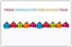 Weihnachtskarten Mit Gutem Zweck.Die 24 Besten Bilder Von Geschäftliche Weihnachtskarten Für