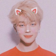 『˗ˏˋPinterest - @strawberrymurlk ˎˊ˗』