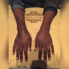 Is waar henna-kunst realiteit wordt gemaakt door Fatima Samateh, een upcoming henna-artiest.  Gelocaliseerd in AMSTERDAM.  Tel.nr: 0687822534