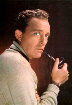 Among the best-selling artists of all time, Bing Crosby also won a Best Actor Oscar for his role in Going My Way. He has three stars on the Hollywood Walk of Fame for radio, movies, and audio recording.