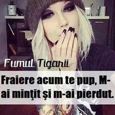 Funny Jockes, Let Me Down, Fake Friends, Totally Me, Bff, Quotations, The Creator, Haha, Humor