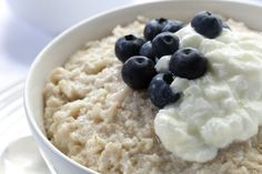 Loose 15 pounds in 2 weeks with oatmeal! Loose wight just in time for bikini season. Oatmeal Diet, Lose 15 Pounds, Bikini, Small Meals, Food Journal, Lower Cholesterol, Food Diary, Best Diets, Lose Weight