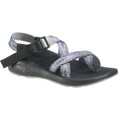 Women's Z/2® Yampa Sandal, Pixel Weave #ISISChacoAdventureGirl