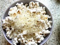 Truffle Goodness on Pinterest | Truffle Oil, Black Truffle Oil and ...