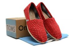 Awesome website , cute toms for much much less !!!!!