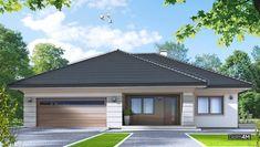 Outdoor Decor, Home Decor, Haus, Interior Design, Home Interiors, Decoration Home, Interior Decorating, Home Improvement