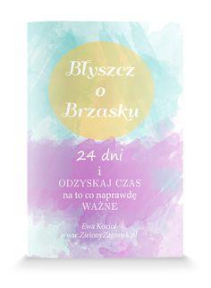 Znajdź w końcu czas dla siebie http://zielonyzagonek.pl/5-dniowe-wyzawanie