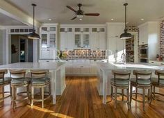 The leading reclaimed wood flooring company. Specializing in reclaimed barn wood siding, antique beams, fireplace mantels and other new and salvaged wood products. Wood Flooring Company, Reclaimed Hardwood Flooring, Wide Plank Flooring, Hardwood Floors, Reclaimed Building Materials, Reclaimed Barn Wood, Barn Siding, Wood Siding, Fireplace Mantels