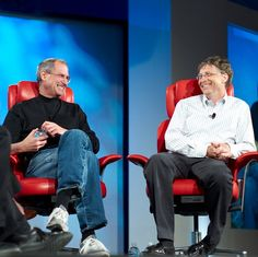 Tech leaders weigh in: can Apple succeed without Steve?