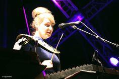 http://www.viverfestivais.com/reportagem-optimus-primavera-sound/ © Ana Guedes