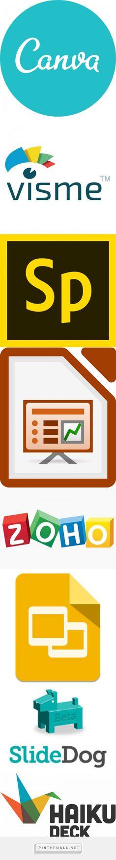 9 Free Presentation Software Alternatives Free Presentation Software, Sales And Marketing, Haiku, Alternative