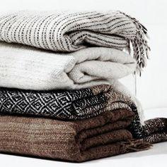 argentina textile, argentina blanket, aregentina fabric