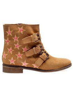 Sibyl Vane, tienda online de zapatos femeninos.