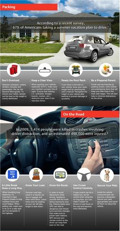 """From your friends at Cecil A. Ross Investment & Insurance Group You can """"like"""" and follow us on Facebook: www.facebook.com/... cecilaross.com 325-949-3200 *Wealth Management*Employee Benefits/ Aflac*Commercial and Business Insurance* *Long Term Care*Personal Home and Auto *Life Insurance* **Not all services offered by Raymond James Financial"""