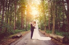 Sandburn Hall Wedding Photography / Heather & Andrew's Wedding Day / York Wedding Photographer Lace Wedding, Wedding Day, Wedding Dresses, Couple Shots, Wedding Photos, Wedding Photography, Couples, Bride Dresses, Couple Pics