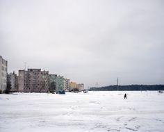 Patryk Karbowski New York Skyline, Travel, Viajes, Destinations, Traveling, Trips