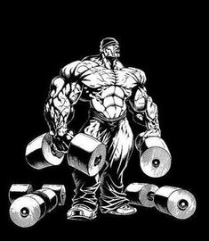 Fitness Motivation Male- Could It Truly Be Possible For Typical Men To Construct Head-Turning Muscle Mass, Demolish Persistent Fat, And Also Ramp Up Their Sexual Performance Simply From Running 16 Minutes Each Week? Ace Fitness, Muscle Fitness, Mens Fitness, Bodybuilding Workouts, Bodybuilding Motivation, Bodybuilding Quotes, Male Fitness Photography, Bodybuilding Pictures, Fitness Motivation