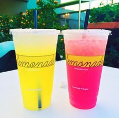I love lemonade and dates with my boycomment below happy/fun emojis! I want to look through the comments and see colorful happiness k by nikidemar Cute Food, I Love Food, Good Food, Yummy Food, Tasty, Food N, Food And Drink, Tumblr Food, Food Goals