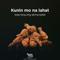 Hugot Lines Tagalog Funny, Hugot Quotes Tagalog, Tagalog Quotes Funny, Pinoy Quotes, Patama Quotes, Truth Quotes, Sad Quotes, Qoutes, Pirate Quotes