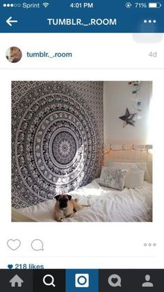 home accessory wall decor dorm decor wall tapestry wall tapestry hippie