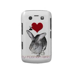 I want this case